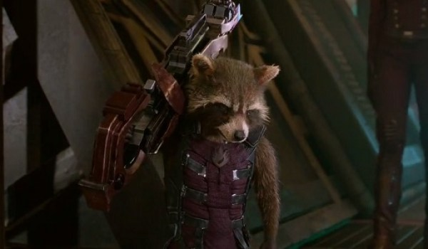 Guardians_of_the_Galaxy_70109