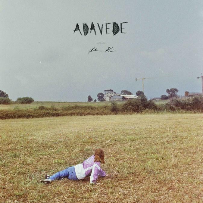 Adavede (Alain Parroni)