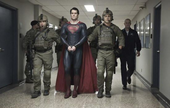 Superman-Filmloverss-3