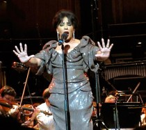 http://i1.wp.com/www.filmmusicsociety.org/news_events/features/images/shirleybasseygoldfinger.jpg?resize=210%2C187
