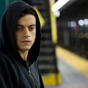 Review: Mr Robot Season 2 Premiere