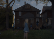 "Watch: The trailer for David Robert Mitchell's ""It Follows"" is genuinely unsettling"