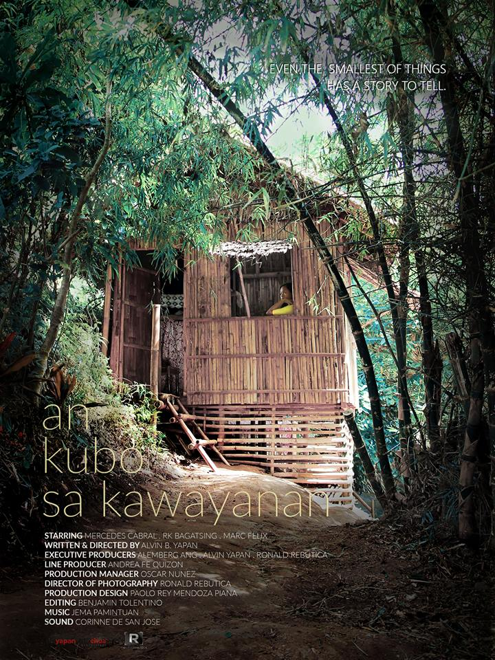 bahay kubo movie review Online shopping from a great selection at movies & tv shows store amazonca try prime movies & tv bahay kubo - philippines filipino tagalog dvd movie 2014 cdn$ 5999 (3 used offers) 1.