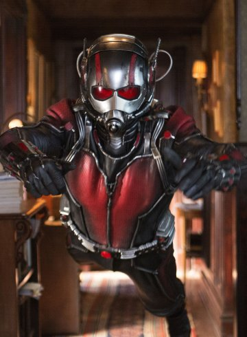ANT_MAN_superhero_action_marvel_disney_comics_ant_man_4000x2251