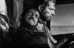 Ben Wheatley will remake 'The Wages of Fear'