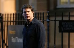 'The Mummy' reboot is in development and it's actually sounding good