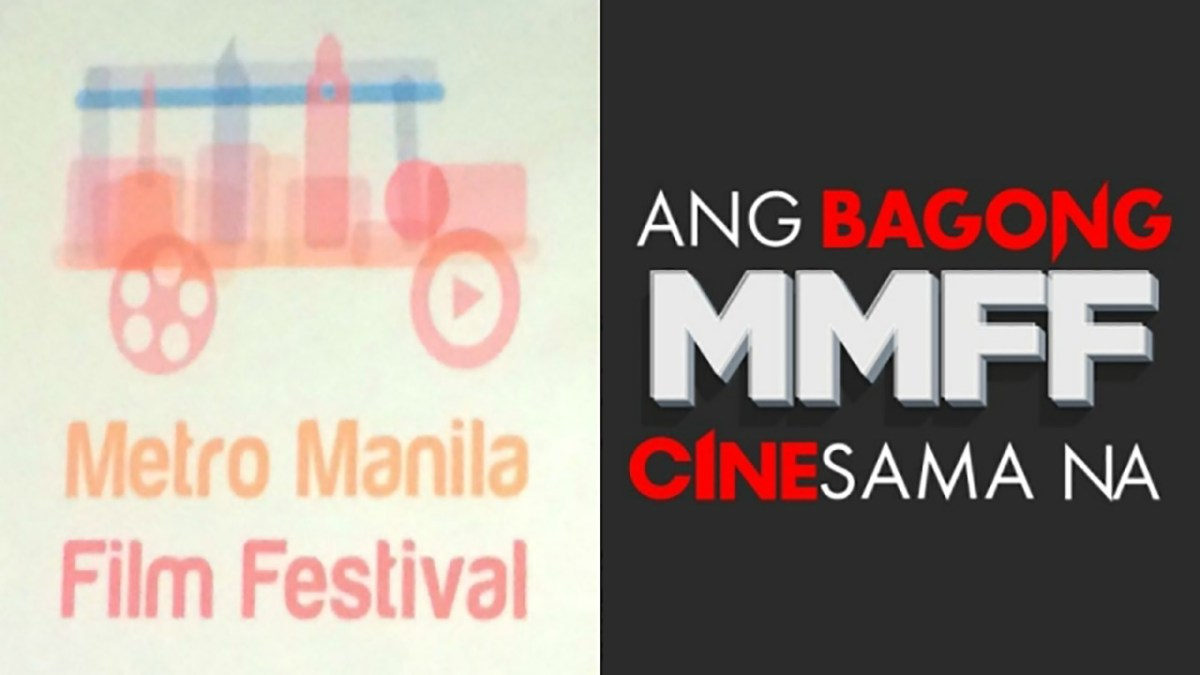 M.M.F.F. unveils new 'official' logo and new festival theme