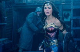 Wonder-Woman-Review-Gal-Gadot-Diana-Prince