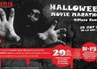 halloween-movie-marathon-la-plaza-romania