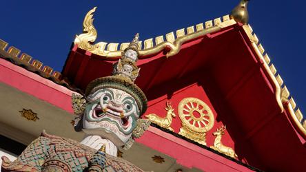 Wat Thai temple_cu_DSC09378