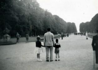 140_dad cirina phil schwetzingen 1956_450x for Blog Critics