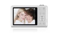 Samsung_DV150F_002_Back_white