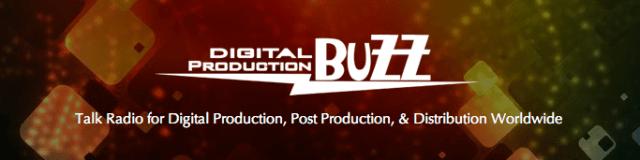 DP BuZZ Web Banner Logo 683x171