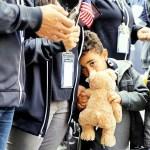 DSC04709_teddy-bear-parade-@72-196