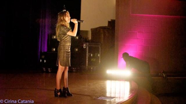 April-Lindsay-Showcase-Aug-2016-6489