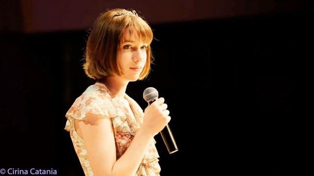 April-Lindsay-Showcase-Aug-2016-6851