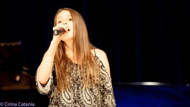 April-Lindsay-Showcase-Aug-2016-7247