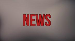 Trailer zu The Equalizer mit Denzel Washington und Chloë Moretz