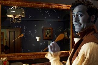 5 Zimmer Küche Sarg | 5 Zimmer Kuche Sarg Kritik Zur Vampir Mockumentary Komodie
