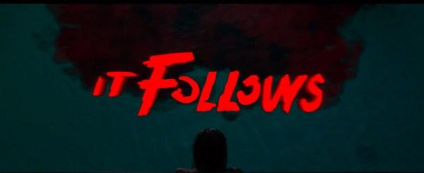 It Follows: Die Genealogie des Grauens! Elemente von Horrorfilm-Klassikern