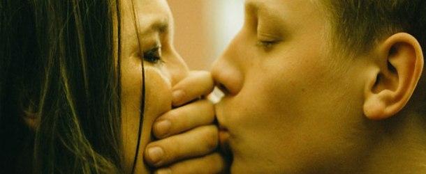 """""""Mommy"""" Kritik: Xavier Dolans Drama über die Ambivalenz der (Mutter)Liebe"""