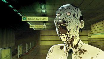Scouts Vs Zombies Kritik Der Horrorkomodie Zum DVD Blu Ray Release