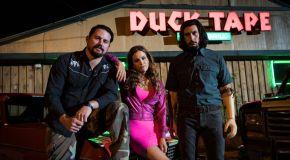 Logan Lucky: Kritik zu Steven Soderberghs Gaunerkomödie