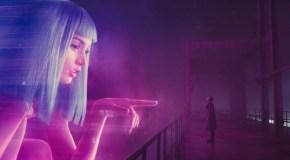 """Kritik zu """"Blade Runner 2049"""" – Eine Liebeserklärung ans Kino"""