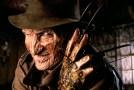 Halloween Special: Die Top 10 der Horror-Kultfiguren