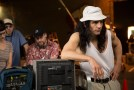 "The Disaster Artist Kritik: James Franco dreht ""The Room"""