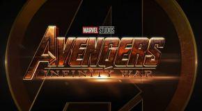 10 Fakten über Avengers: Infinity War