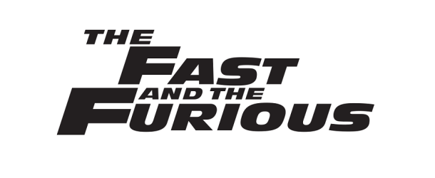The Fast and the Furious Filme: Reihenfolge und Liste der Filmreihe (2001 – 2021)