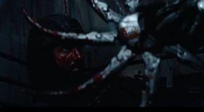 Predator 2018 Trailer: Endlich ist der Trailer zum Predator-Reboot da!