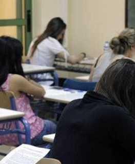 Η σκληρότητα του σχολείου και η παιδαγωγική απάντηση!