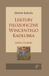 lektury_filozoficzne_Wincentego_Kadlubka