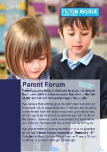 parent-forums-2_page_1