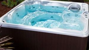 traitement-spa-chlore