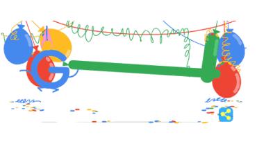 google-la-majorat