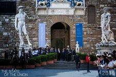 SOU2016 article photo