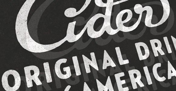 5 dicas para uma Tipografia Impactante