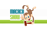 Macaco Show
