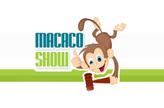 Macaco Show