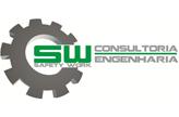 SW Consultoria & Engenharia