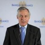 La Banque de France double ses bénéfices