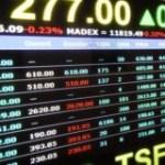 La Bourse de Casablanca lance les ordres de déclenchement