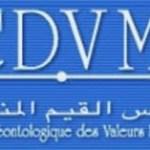 Maroc: le CDVM et la date limite de publication des états financiers