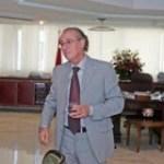 Maroc: l'ancien patron du CIH en liberté provisoire