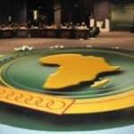 Le Fonds monétaire africain au menu de la rencontre des ministres des Finances