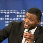 Intelligence économique vs contrefaçon en Afrique