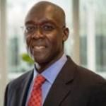 Banque mondiale: Makhtar Diop à Bamako